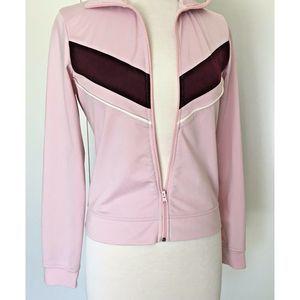 Mossimo Medium Women's Jacket Full Zip